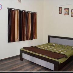 Punyayi Holiday Homes in Diveagar