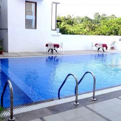 Purple Hotels Resorts in Pondicherry