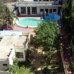 Pushkar Villas Resort in Pushkar