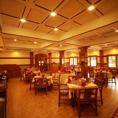 Quality Airport Hotels in Cochin