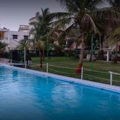 Quality Inn Palms in Gandhidham