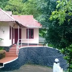 Munnar Rock Resort in Munnar
