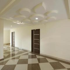 Raadhey Guest Inn in Nellore