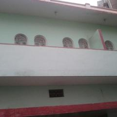Radiant Ymca Tourist Hostel in Varanasi