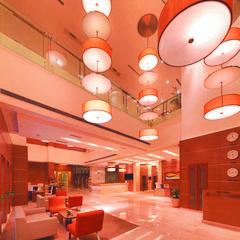 Radisson Blu Greater Noida in Greater Noida