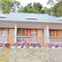 Raha Home Stay in Idukki