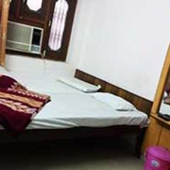 Raj Guest House in Azamgarh