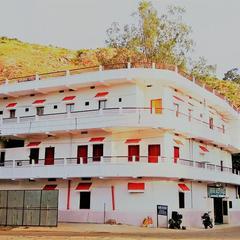 Rajgir Guest House in Rajgir