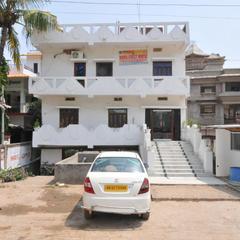 Rama Guest House in Bodh Gaya