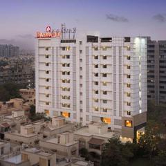 Ramada Ahmedabad in Ahmedabad