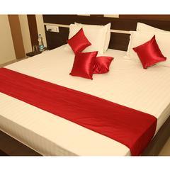 Ramada Inn Hotel & Restaurant in Beawar