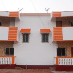 Rameshwar Holiday Home in Malvan