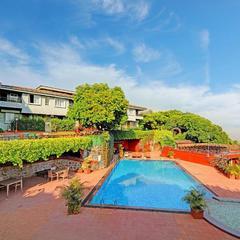 Ramsukh Resorts in Mahabaleshwar