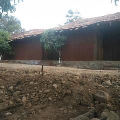 Rangnekar's Village in Raigad