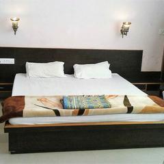 Rani Bagh Resort in Beawar