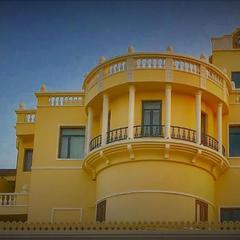 Ratnawali – A Vegetarian Heritage Hotel in Jaipur