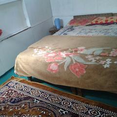 Reeta Guest House in Srinagar