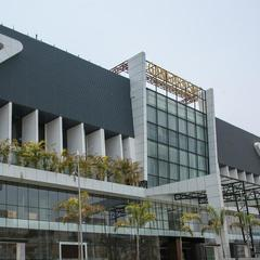 Regenta Central Hotel & Convention Centre Nagpur in Nagpur