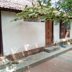 Reggie's Haus in Guntur