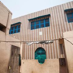 Rehan Guest House in Aligarh