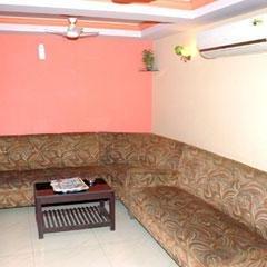 Relax Inn Residency in Mumbai