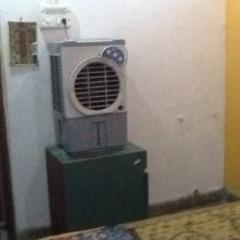 Renuka Guest House in Chandrapur