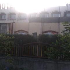 Residency Park in Dhule