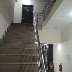 Residency Rewari in Rewari