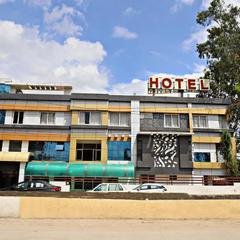 Resort Exotika in Kota