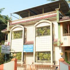 Revankar Residency in Malvan