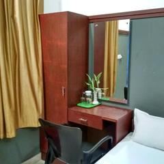 Rio Rooms in Kozhikode