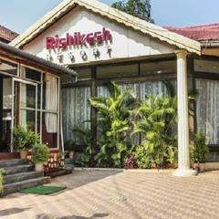 Rishikesh Resorts in Lonavala