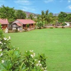 Rishivan Resort in Khopoli
