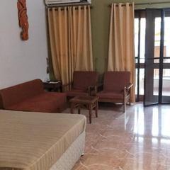 Riviera Residency in Arpora