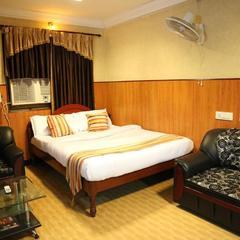 Rmc Travellers Inn in Chennai