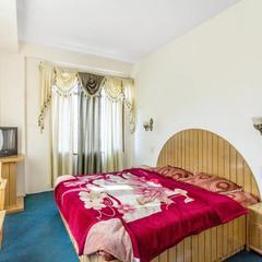 Room In A Homestay In Aleo, Manali, By Guesthouser 3582 in Manali