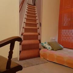 Room In Best Noida Location in Noida