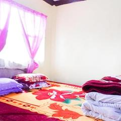 Room In Homestay In Lepchajagat, Darjeeling, By Guesthouser 20226 in Darjeeling