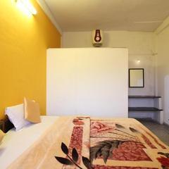 Rooms Near Ganga In Rishikesh in Rishikesh