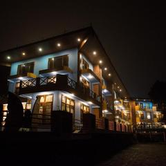 Rosa Green N Breeze Resorts - A Rosakue Collection in Mussoorie