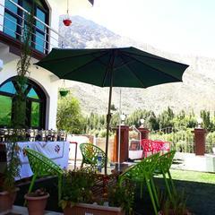 Royal Inn Kargil in Kargil