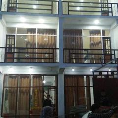 Royal Kargil Guest House in Kargil