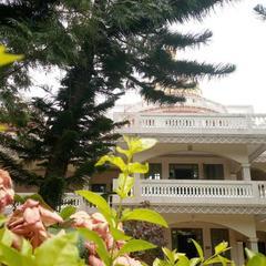 Royal Palace Resorts in Yelagiri