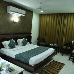 Royal Villas in Bhopal