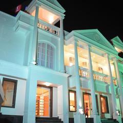 Royal Windsor Hotel, Haldwani Ranibagh in Haldwani