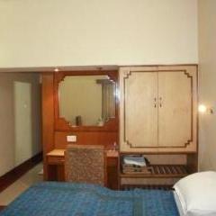 Rtdc Hotel Ghoomar in Jodhpur