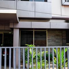 Ruby Residency in Kozhikode
