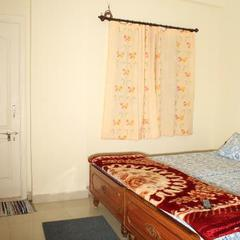 S S Guest House in Hyderabad