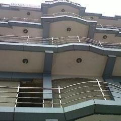 Saarthi Hotel in Rudrapur
