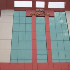 Sagar Inn in Pune